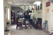 Bán gấp nhà 1 lầu hẻm xe hơi 95 Lê Văn Lương, Quận 7