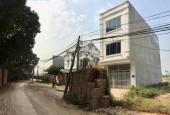 Bán nhà xã Cự Khê, huyện Thanh Oai, Hà Nội, diện tích 66,9m2, sổ đỏ chính chủ