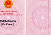 Bán biệt Thự Phú Gia, Phú Mỹ Hưng, Quận 7, căn góc 3 mặt tiền, giá 52 tỷ. LH: 0903766367
