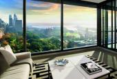 Bán CH Q2 Thảo Điền 2PN, 72m2, tầng trung, view cực đẹp, full hoàn thiện, giá 4,8 tỷ. 0902516251