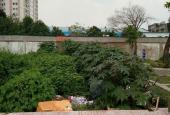 Nhà nát hẻm nội bộ 8m Lê Quát, 4x18m, 5.25 tỷ sát Đầm Sen, P. Tân Thới Hòa