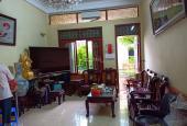 Bán nhà mặt phố Lê Hồng Phong, ngã ba Lê Lợi, KD tốt, 15 tỷ