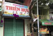 Cần bán nhà ngay chợ Tân Phú, MT Nguyễn Bá Tòng, DT 4x20m 1 lầu giá 9,3 tỷ thương lượng mạnh