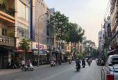 Bán nhà thanh toán nợ ngân hàng mặt tiền đường Số 3 Cư Xá Đô Thành, Quận 3