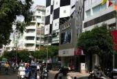 Cần bán gấp nhà mặt tiền Nguyễn Hiền, Phường 4, Quận 3