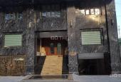 Bán nhà mặt phố Thái Hà - Hoàng Cầu, quận Đống Đa, 10 tầng, Mr. Tường 0972987696