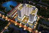 Bán căn hộ Athena Xuân Phương, giá tốt B1208 (69m2) và A1612 (73m2) giá từ 1.285 tỷ