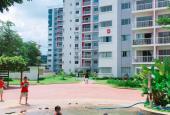 Cần bán gấp căn 2PN, 2WC khu Emerald - Celadon City Tân Phú LH: 0909.88.1890