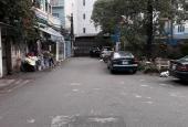 Chính chủ cần bán gấp nhà PL Xuân Đỉnh, 133m2, MT 7m, giá 55 tr/m2