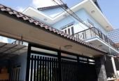 Cho thuê biệt thự mini 216m2, trệt lầu, P. Long Bình, Biên Hòa, Đồng Nai, giá 8 triệu/tháng