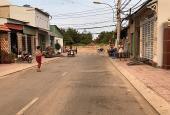 Chính chủ cần bán nhanh đất mặt tiền tại 313/2A Lưu Hữu Phước, Phường 15, Quận 8