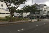 Bán nền nhà phố lock E diện tích 7x20,5m, đường 15m, dự án Hưng Phú 2, Phước Long B, quận 9