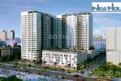 Cực sốc căn hộ Wilton Tower, 2PN, full nội thất, giá siêu rẻ 3,25 tỷ, LH 0917 086 025