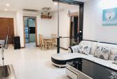 Cho thuê chung cư Chelsea Park Trung Kính, 2 phòng ngủ đủ đồ 13tr/th, nhà mới cực đẹp, đang trống
