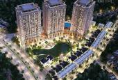 Tuần lễ vàng - Chiết khấu đặc biệt 150tr cho KH khi mua căn hộ 2PN tại Hateco Apollo. LH 0965932790