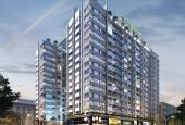 Chính chủ bán căn hộ C.T Plaza Nguyên Hồng, Gò Vấp, Hồ Chí Minh diện tích 52m2, giá chỉ 1,776 tỷ