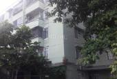 Cần bán căn hộ 1PN, 1 WC 50m2, block A, CHCC An Sương