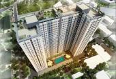 Ra mắt căn hộ Bcons Miền Đông, đối diện bến xe Miền Đông mới, chỉ từ 790 triệu/căn. LH: 0931020276