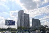 Chính chủ cần bán Officetel căn góc, tầng 8, 61m2, giá chỉ 2,35 tỷ có VAT
