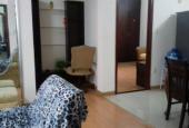 Tôi cần bán căn hộ 50m2, New City, P. An Phú, quận 2, giá 3 tỷ vào quận 1 chỉ 15 phút