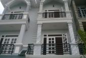 Bán villa phố Hồng Hà, quận Phú Nhuận, hẻm nội bộ 8m, DT: 7.3x14.5m, nội thất cao cấp