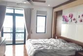 Cho thuê căn hộ 1 - 2 phòng ngủ, full nội thất tại Vincom Lê Thánh Tông Hải Phòng. LH 0965 563 818