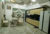 Cho thuê nhà riêng 4 phòng ngủ, full nội thất, đường Lê Hồng Phong Hải Phòng. LH 0965 563 818