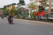 Bán nhà 40m2 ngõ 147 Tân Mai, 6 phòng ngủ, an sinh tốt, cho thuê sinh lời cao, giá 2,8 tỷ