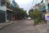 Nhà MTNB đường T4B, P. Tân Thành, DT 4x15m, 1 lầu. Giá 5,2 tỷ