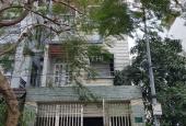 Bán nhà 3 lầu, khu dân cư Gia Hòa, Phong Phú, Bình Chánh, full nội thất, 5.1 tỷ. 0942747788