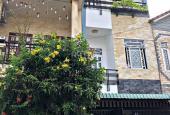 Nhà đẹp đường Đoàn Văn Bơ, diện tích nhà 2 lầu, 9.8mx22.1m, giá 2.92 tỷ, sổ hồng 0942 648 933