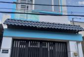 Nhà mặt tiền hẻm xe hơi 6m, DT 60m2, đs 4, P.Bình Hưng Hòa B, Bình Tân, giá 3,1 tỷ, LH: 0988788051