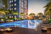 Chính chủ cần tiền bán gấp căn hộ Saigon Avenue giá 1.45 tỷ, giá bán trong tuần. LH 0931778087