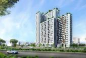 Bán 2 căn Centana tầng 7 và 8, giá 2.3 tỷ, đã gồm VAT, view mặt tiền đường