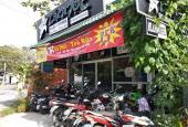Sang nhượng quán cafe, trà sữa tại 162 Trần Văn Ơn, vị trí đẹp, giá rẻ