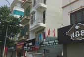 Chính chủ bán nhà phố Kim Giang, 42m2 x 4 tầng, giá chỉ 1,85 tỷ