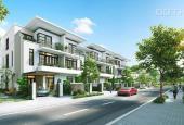 Mua đất tặng nhà, 100m2 đất nền + Nhà hoàn thiện 3 tầng giá 3,4 tỷ ngay trung tâm Thủ Dầu Một