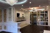 Nhà mặt ngõ phố Vũ Ngọc Phan, Láng Hạ, Đống Đa. DT 60m2 x 6 tầng, cầu thang máy, giá bán 13 tỷ