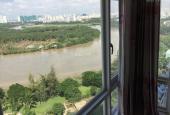 Cho thuê gấp căn hộ Grand View, Phú Mỹ Hưng, Q7, DT 118m2, giá 19tr/th. LH Thúy: 0903312238