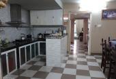 Bán nhà đẹp, ngang 8, dài 16, Nguyễn văn Bảo,Gò Vấp, cạnh trường ĐH, giá 8.2 TỶ