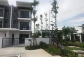 Tôi cần bán cắt lỗ nhà liền kề ST4 Gamuda, diện tích 110.97m2, nhận nhà ở ngay, 093 1617 555