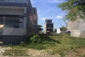 Phá sản cần bán gấp lô đất gần BV Nhi Đồng 3, chính chủ, sổ hồng, 0906684015 gặp Duy