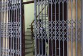 Nhà Phú Mỹ, Mỹ Đình ô tô đỗ cửa bán gấp trong tháng