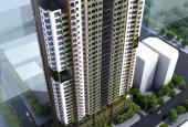 Sở hữu căn hộ 1,1 tỷ, 2 phòng ngủ tại Mỹ Đình, chiết khấu 15% giá trị căn hộ