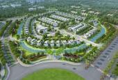 Công viên Safari 30ha khởi công - chính thức mở 1500 nền đất Vincity Củ Chi chỉ 299 tr nhận nền