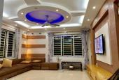 Bán nhà khu Vincom Long Biên, 2 thoáng, kinh doanh, ô tô tránh, 85m2, 7.2 tỷ