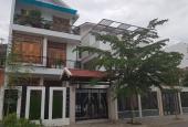 Bán lô đất biệt thự khu Phước Long A, Nha Trang, 152m2, hướng Đông Nam (1/2019)