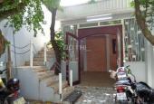Định cư nước ngoài bán lại căn biệt thự mini tại Hóc Môn, giá 2.55 tỷ, có thương lượng