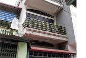 Bán nhà phố Trần Hữu Tước 86m2, 3T, chỉ 5.7 tỷ, LH 0968562204