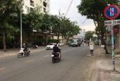 Chung cư Kim Hồng 306-308 Vườn Lài (2 ban công), DT: 86m2, 3 pn